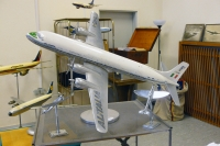 Photo: Alitalia, Douglas DC-6, I-DIMA