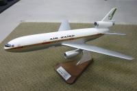 Photo: Aer Lingus, Douglas DC-10