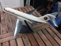 Photo: West Coast, Douglas DC-9-10/20, N0901
