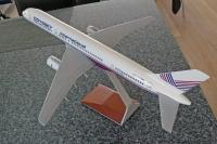 Photo: Odyssey International, Boeing 757, C-FNBC