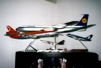 Photo: CP Air, Douglas DC-10, C-GCPG