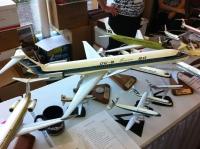 Photo: McDonnell Douglas, McDonnell Douglas MD-80, N9800C