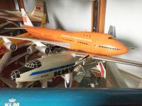 Photo: Untitled, Antonov An-8, RA-69350