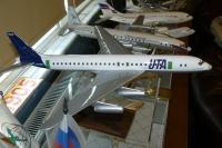 Photo: UTA, Douglas DC-8-62, F-BOLF