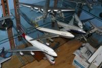 Photo: Condor, Boeing 747-100/200
