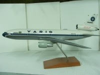 Photo: Varig, Douglas DC-10, PP-VRG