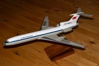 Photo: Aeroflot, Tupolev Tu-154, CCCP-85634