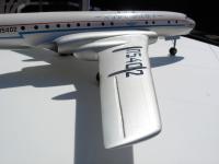 Photo: Aeroflot, Tupolev Tu-104, CCCP-L5402